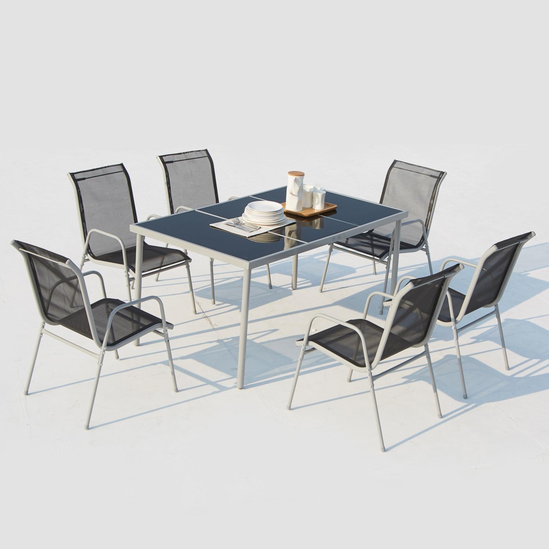 Table_de_jardin_150cm