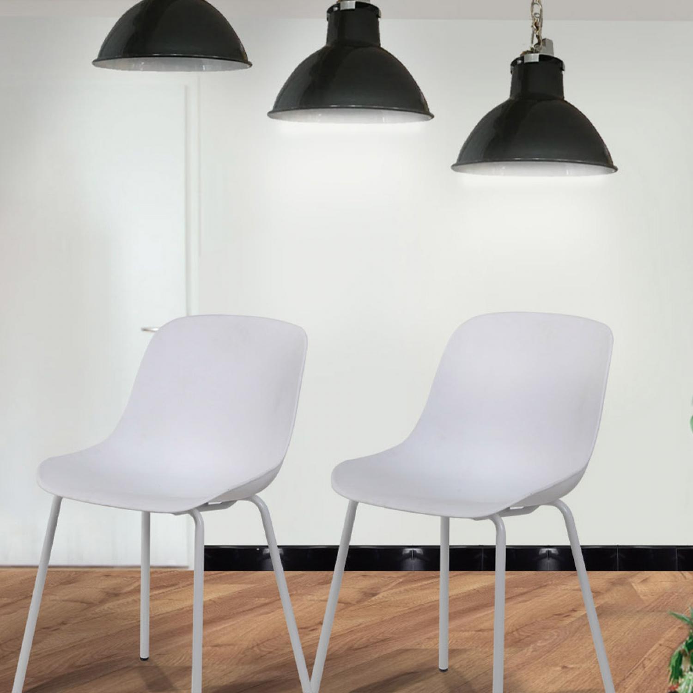 Lot_de_2_chaises