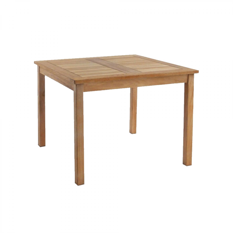 Karra___Table